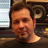 Pablo Rabinovich
