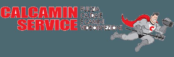 Calcamin Service