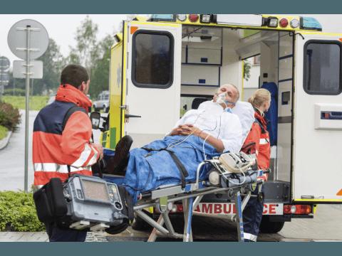 servizio-ambulanza