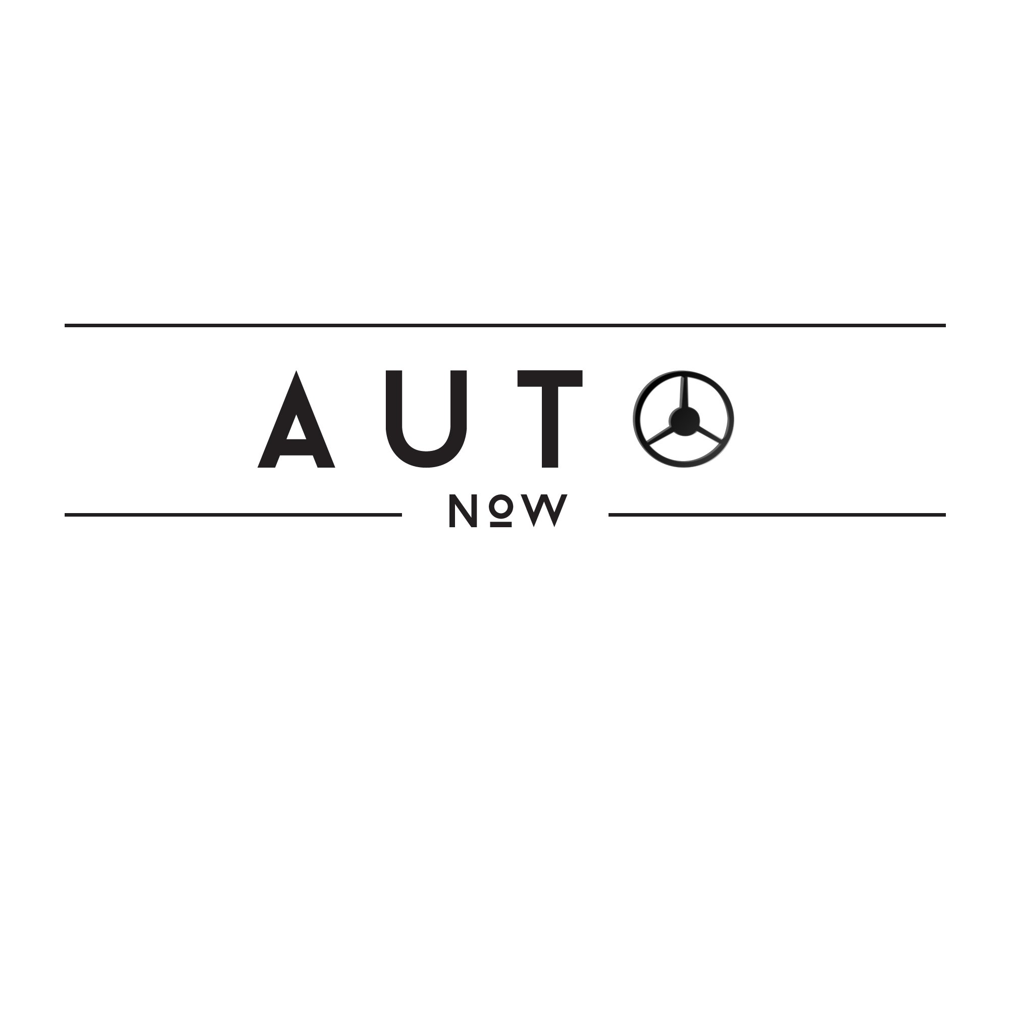 Used Cars In Bury St Edmunds - Auto now