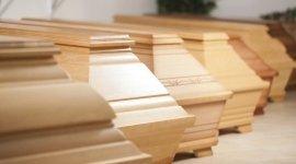 cofani funebri, tombe, lapidi
