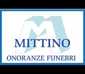 Mittino Onoranze Funebri Novara