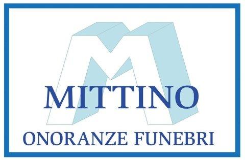 Servizi funebri Mittino, Novara