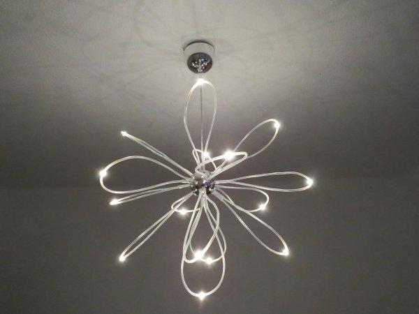 lampade a led