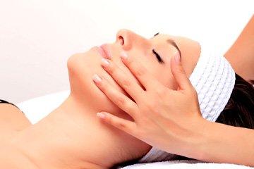 Health and beauty - Dalgety Bay - Zenith Health & Beauty - Facials