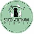 STUDIO VETERINARIO CERVIA - LOGO