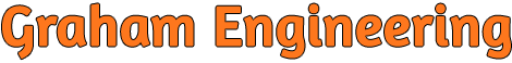 Graham Engineering logo