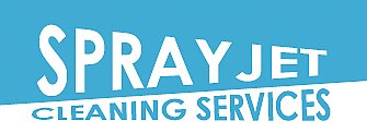Sprayjet Cleaning Services