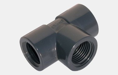 top-quality pipe