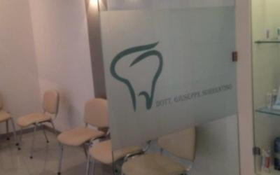 studio chirurgia dentistica