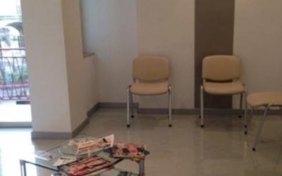 dentista a portici