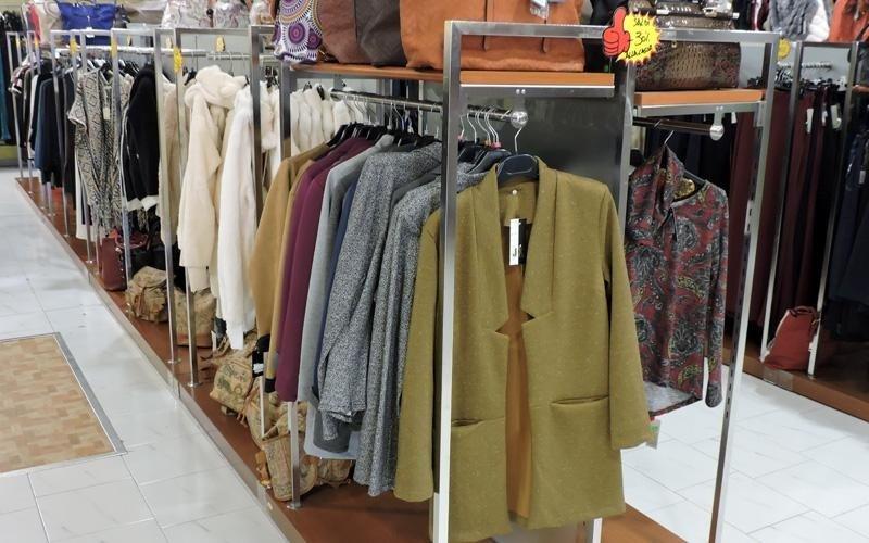 Cappotti di lana donna