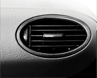 ricarica aria condizionata, aria condizionata auto