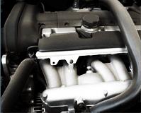 auto, impianti auto, ricambi auto