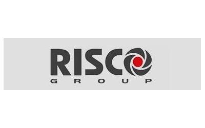 logo Risco Group