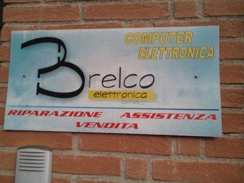 Brelco