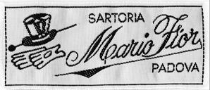 http://www.sartoriafiormario.com/