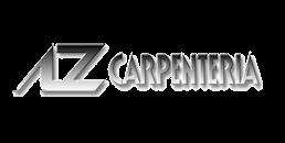 AZ Carpenteria - Cologne - Brescia