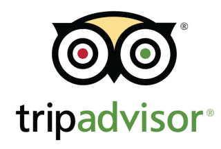 www.tripadvisor.it/Hotel_Review-g651983-d2220594-Reviews-Il_Gallo-Castel_San_Pietro_Terme_Province_of_Bologna_Emilia_Romagna.html