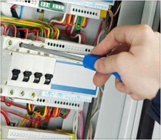 impianti elettrici personalizzati
