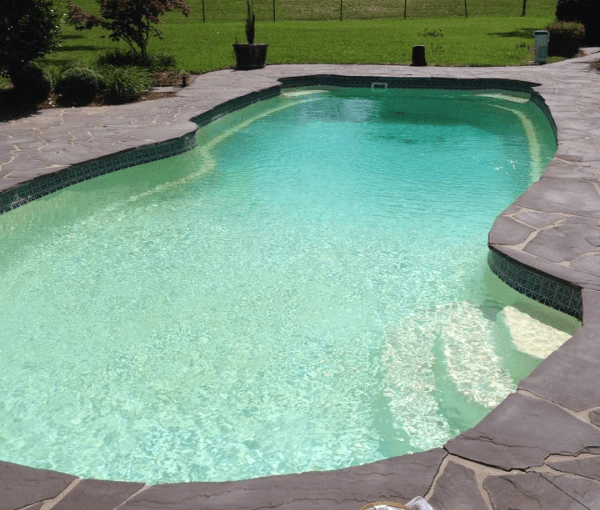 4 pool maintenance tips from sterlington 39 s pool cleaning