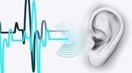 patologie dell'udito, apnee notturne, otorinolaringoiatria pediatrica
