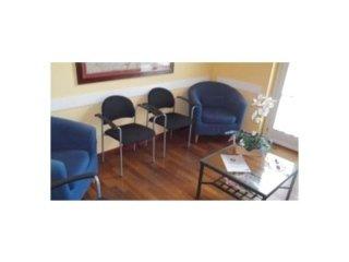 Studio dentistico associato del Dr. Silvio Moretti