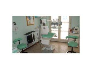terapie per la cura dei disturbi dentali