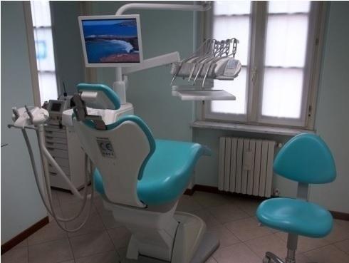 dentisti a Crema