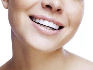 sbiancamento estetico dentale