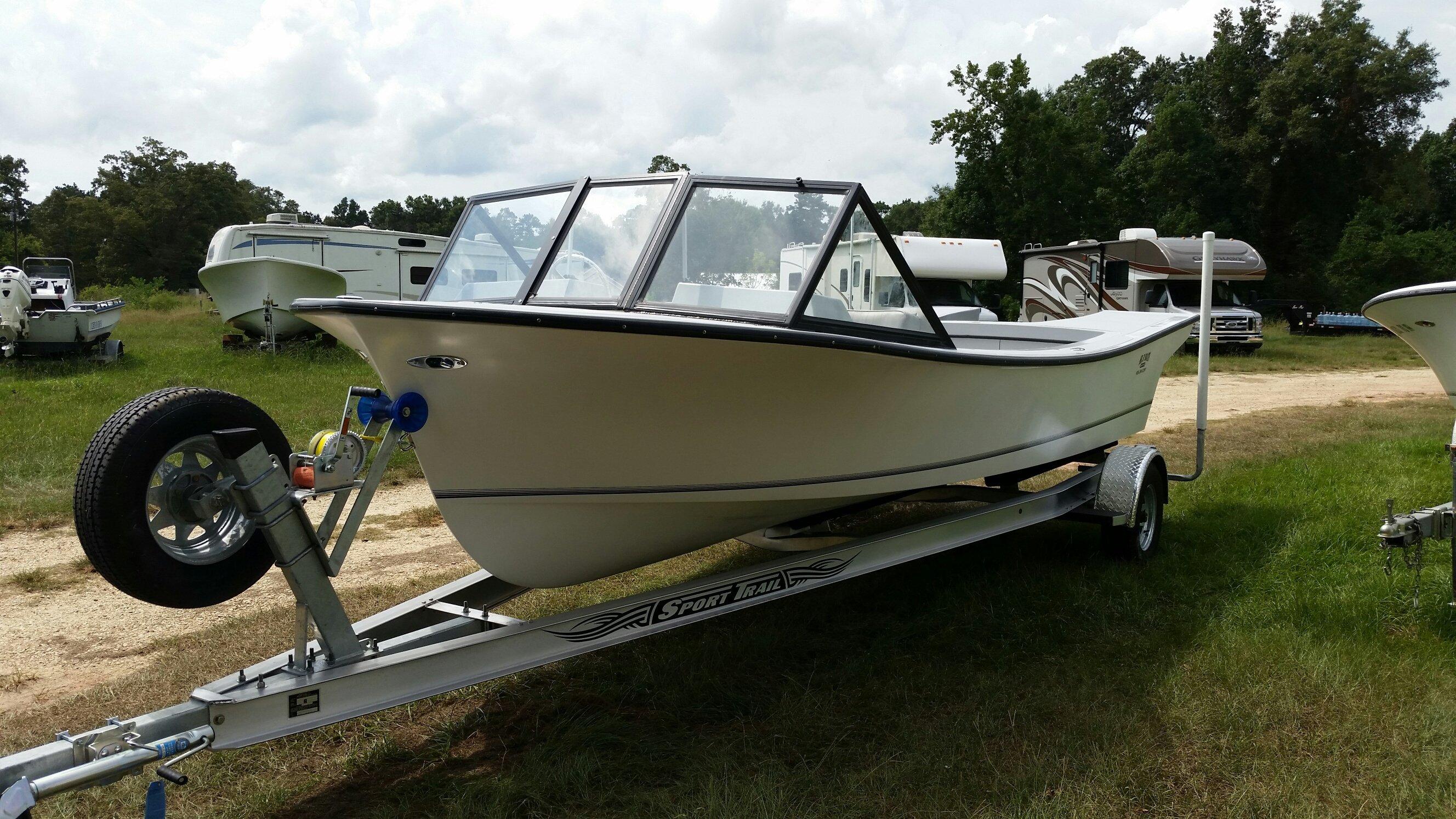 mr b 39 s boats 21 39 skiff. Black Bedroom Furniture Sets. Home Design Ideas