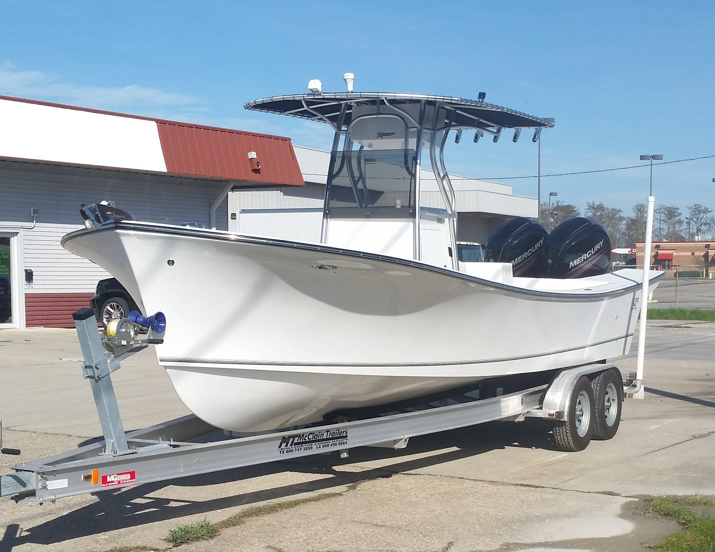 mr b 39 s boats 25 39 skiff. Black Bedroom Furniture Sets. Home Design Ideas