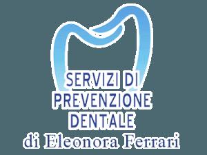 Servizi di prevenzione dentale di Eleonora Ferrari