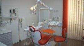 cavitazioni denti