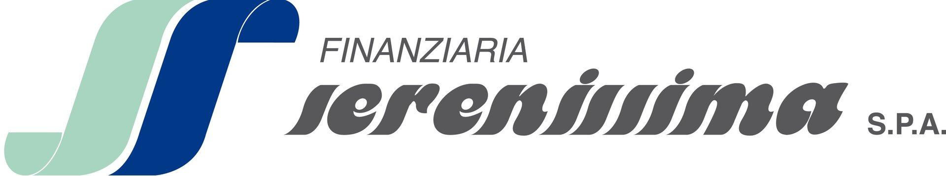 FINANZIARIA SERENISSIMA spa - LOGO