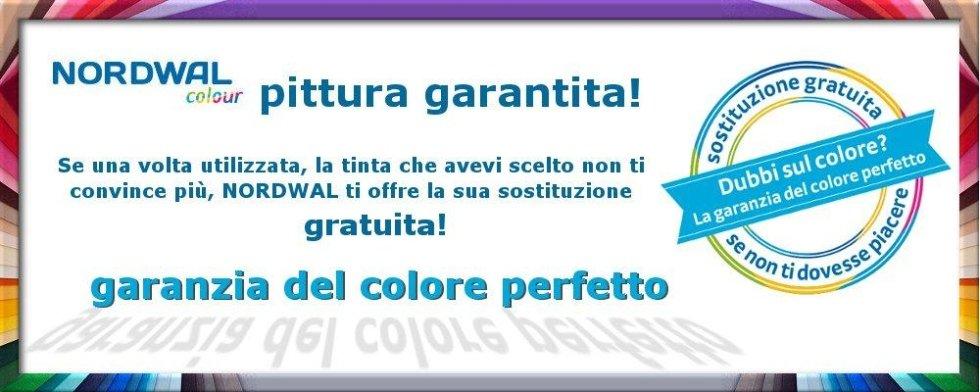 Assistenza_idropitture_da_interni