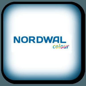 Nordwal