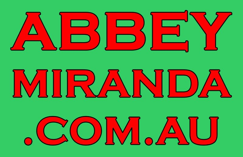 abbey-engraving-and-gifts