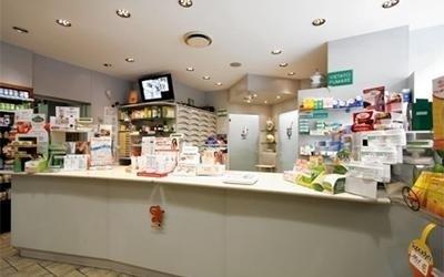 Medicinali da banco