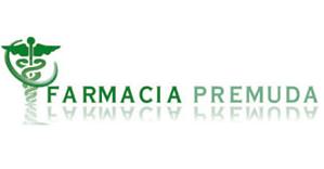 Farmacia Premuda
