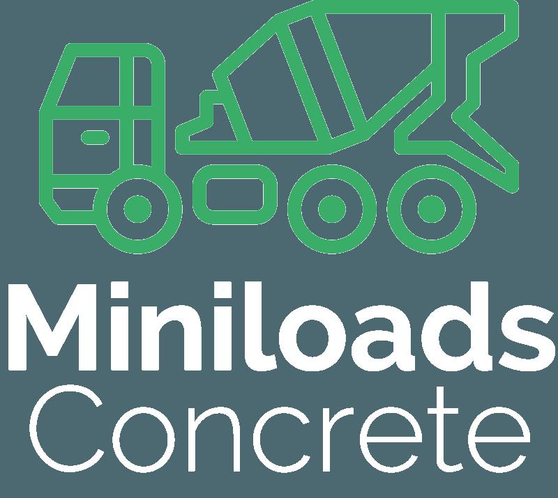 miniloads concrete