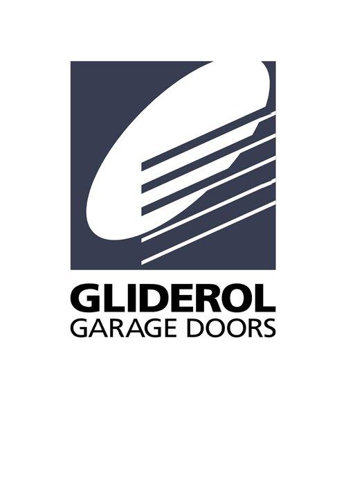 Garage Doors Company Taunton Garage Doors