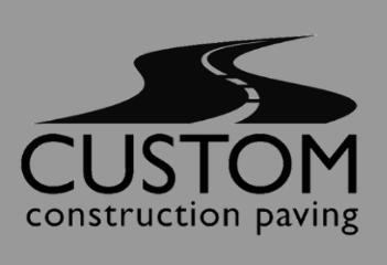 Asphalt Paving Contractor Warren, PA