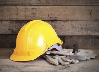 certificazione impianti antincendio
