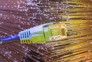 progettazione impianti telefonici e fibre veloci