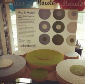 mix & match items