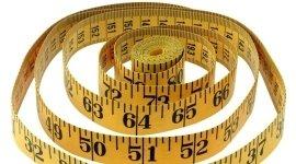 anoressia, disturbi del comportamento alimentare, obesità
