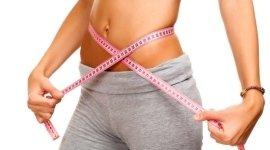 perdita peso, alimentazione in gravidanza, consigli alimentari