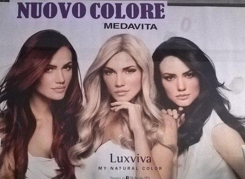 tinta e colore in promozione