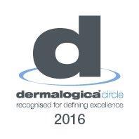 dermalogical circle 2016